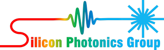 Silicon Photonics Group